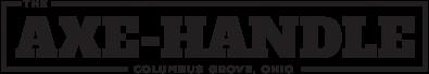 Hull's Trace Website
