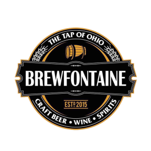 Brewfontaine Website