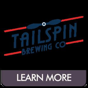 Tailspin Brewining Company