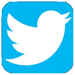 Brewfontaine Twitter