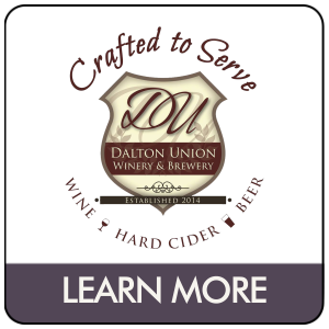 Dalton Union Winery & Brewery