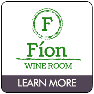 Fion Wine Room