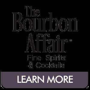 The Bourbon Affair