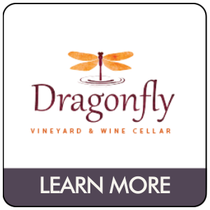 Dragonfly Vineyard & Wine Cellar