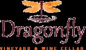 Dragonfly Vineyard & Wine Cellar Website