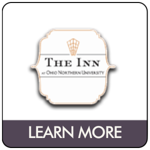 The Inn at ONU
